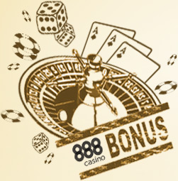 888 online casino berechnung nettoerlös