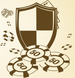 online casino legal echtgeld spiele