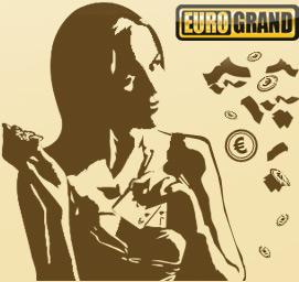 online casino um echtes geld spielen spiele jetzt spielen